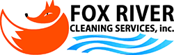 Fox River Cleaning Services, INC